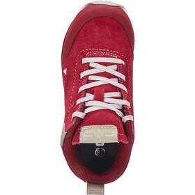 CMP Campagnolo Elettra Low WP Hiking Shoes Barn granita
